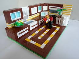 lego kitchen 183 best inspiring ideas images on pinterest lego lego fidget