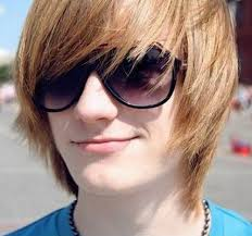 hairstyles for transgender 42 best hairstyles ftm images on pinterest hair cut hair dos and