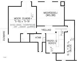 house plan ideas simple modern house floor plans sencedergisi com