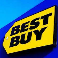 black friday 2017 best buy gopro deals big lots has launched a black friday woman commercial starring