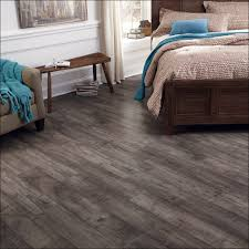 Pergo Laminate Flooring Cleaning by Architecture How To Care For Laminate Tiles Can You Nail
