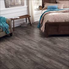 Repair Laminate Wood Floor Architecture Fabulous Laminate Wood Floor Cleaner Lino Adhesive