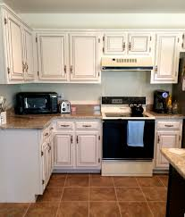 Kitchen Cabinet Transformations Cabinets