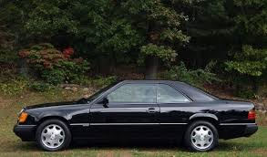 mercedes 300ce problems 300ce archives page 2 of 3 german cars for sale