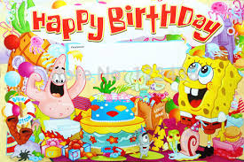 the unforgettable happy birthday cards great and unforgettable birthday poems to make your beloved