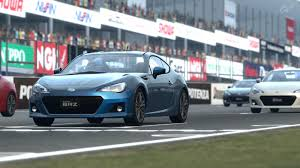 subaru brz racing real racing sim fr s brz s u0026 86 gt suzuka weather 7 28 9pm edt