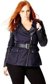 Stylish Plus Size Clothes 54 Best Plus Size Images On Pinterest Curvy Fashion Plus Size