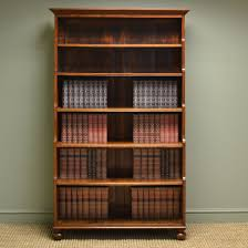 unusual bookcases uk picture yvotube com