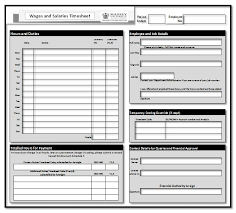 completing the timesheet template massey university