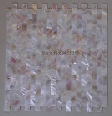 stone veneer panels backsplash wood panel faux stone veneer popular wall floor tile buy cheap wall floor tile lots from china groutless brick mother of pearl shell mosaic tile pink yellow kitchen backsplash