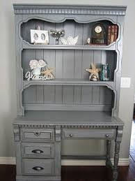 gray furniture paint architecture gray furniture paint telano info