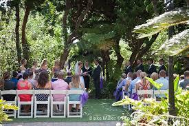 Quail Botanical Gardens Free Tuesday San Diego Botanic Garden Wedding San Diego Wedding Dj