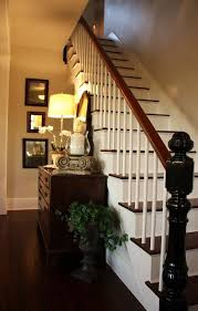 Entry Foyer 1240 Best Entry Halls U0026 Stairways Images On Pinterest Entry