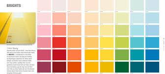 farbpalette wandfarben braun farbpalette wandfarben braun foyer on braun zusammen mit oder in