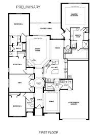 how to find floor plans for a house 15 best houses images on floor plans coventry and