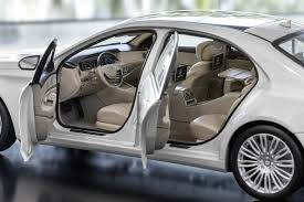 maybach 2014 mercedes benz s class pullman to replace dead maybach in may 2014