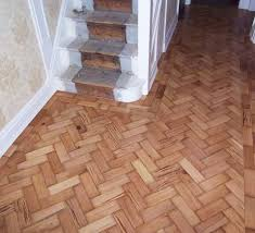 parquet floor restoration essex and parquet floor diy