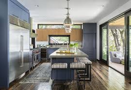 home sleek home startribune com