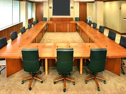 used conference room tables ikea conference table conference room tables high end conference