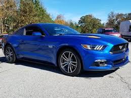 used ford mustang v8 for sale used ford mustang for sale in ga