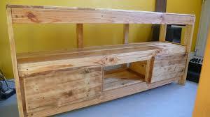 meuble cuisine bois recyclé meuble cuisine bois recycl simple amazing meuble cuisine