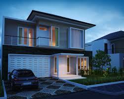 wallpaper yang bagus untuk rumah minimalis foto rumah kecil bagus desain rumah minimalis gambar foto wallpaper