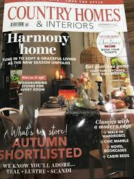 Country Homes And Interiors Recipes by Everfine Everfineinst Twitter