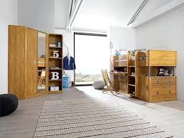 mobilier chambre enfant chambre enfant gautier le voyageur mobilier chambre enfant ambiance