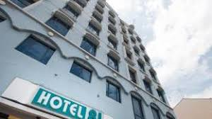 agoda york hotel singapore hotels singapore great savings and real reviews
