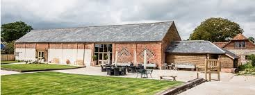 Wedding Venues In Hampshire Barns The Old Dairy Hatherden Farm Wedding Venue And Accommodation