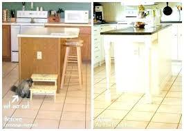 Base Cabinets For Kitchen Island Kitchen Island Cabinet Base Cabinet Island Idea Kitchen Island