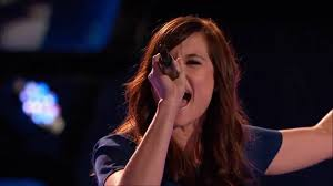 The Voice Usa Best Blind Auditions The Voice Usa Best Blind Auditions Youtube