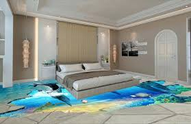 dessin de chambre en 3d ikea 3d chambre 3d chambre enchanteur ikea ikea outil de ikea 3d