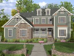 doraville country french home plan 013d 0153 house plans and more