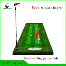 aliexpress com buy 0 75x3m indoor u0026 outdoor backyard golf