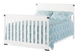 Modern 4 In 1 Convertible Crib by Child Craft Redmond 4 In 1 Convertible Crib U0026 Reviews Wayfair