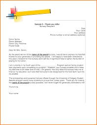 motivation letter 7 motivation letter for bursary application pdf receipts template