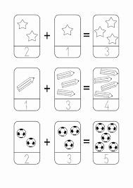 printable activities for kids logical math 18