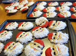 fun cookie recipes for christmas all pics gallery