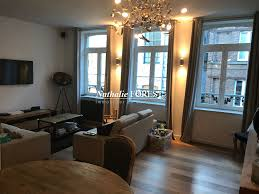 maison 4 chambres a vendre immobilier lille nathalie forest immobilier