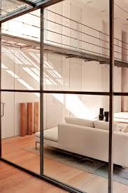 Wohnzimmerm El Marke Die Besten 25 B U0026 B Italia Ideen Auf Pinterest B B Italia Sofa