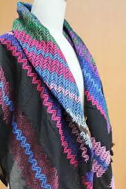 arab headband best 25 arab scarf ideas on arab scarf shemagh
