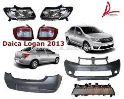 renault logan trunk dacia logan 2013 front bumper 620229382r buy dacia logan front