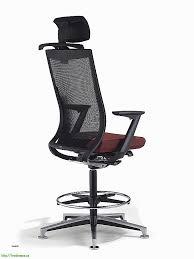 si鑒e ergonomique pour le dos chaise appui genoux chaise ergonomique genoux chaise
