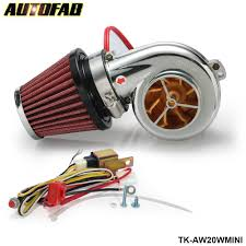 online get cheap electric turbo kit aliexpress com alibaba group