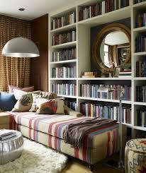 Elegant Living Room Wallpaper Living Room Elegant Ottoman Tray In Living Room Transitional