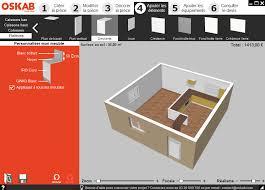 logiciel pour cuisine comment utiliser le logiciel cuisine 3d