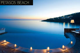 luxurious resorts boutique hotels spa hotels mykonos exclusive