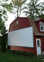 Barn Movie 61 Best Backyard Theater Images On Pinterest Theater Thanks And
