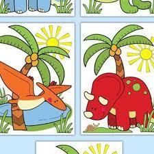 Dinosaur Nursery Decor Dinosaur Nursery Decor Palmyralibraryorg Baby Dinosaur Nursery